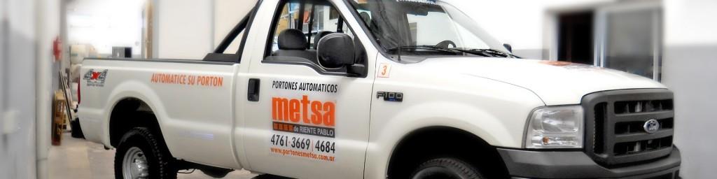 Servicios Metsa